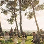 La boda de Anna Enrich y Castell de Tous - Espai gastronomia 20