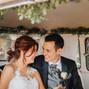 La boda de Ismael Fernández y Albert Bardina Fotografia 9