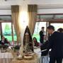 La boda de Pablo Imízcoz García y Nou Racó 9