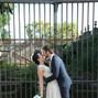 La boda de Caro Moreno y Foto Bodas Catalunya 5