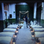 La boda de Ainhoa Rey y Liberty66 Eventos 11