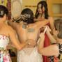 La boda de Ángela Llorente Hidalgo y Pensamento Creativo 29
