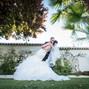 La boda de Anett Kovavs y Jardín Lora de Estepa 8