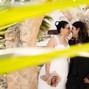 La boda de Nuria y Chesco Ananda 2