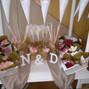 La boda de Noee Sotos y Hotel Beatriz Albacete & Spa 9