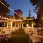 La boda de Rocío y Torrefiel 40
