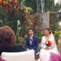 La boda de José Carlos González Carrión y Los Chopos 10