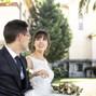 La boda de Leticia Tobalina y Loreakeri 3
