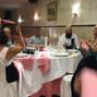 La boda de Yolanda Guillen y Restaurante Aliaga 4