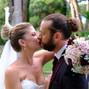 La boda de Sara Belmonte Poveda y Can Marial 8