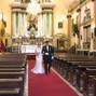 La boda de Eva Maria Ruiz Rodriguez y Alberto Mayoral 6