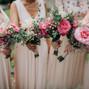 La boda de Patricia Ambrés y La Plaza 29