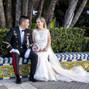 La boda de Eva Maria Ruiz Rodriguez y Alberto Mayoral 7
