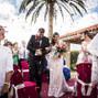 La boda de Ángela Llorente Hidalgo y Pensamento Creativo 19