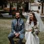 La boda de Alexandra B. y You&me 50
