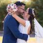 La boda de Pablo L. y La prometida 8