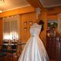 La boda de Clara Boix Enrich y Cristina Mañes 5