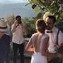 La boda de Javier Ormaechea y Masía El Folló 38