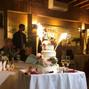 La boda de Sara Belmonte Poveda y Sweet 180 Grados 4