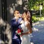 La boda de Carolina Marchena y Finca La Casona 9