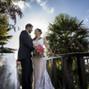 La boda de Ángela Llorente Hidalgo y Pensamento Creativo 52