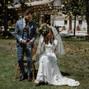 La boda de Alexandra B. y You&me 51