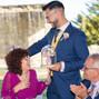 La boda de Pablo L. y La prometida 9