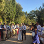 La boda de Javier Ormaechea y Masía El Folló 39
