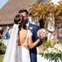 La boda de Pablo L. y La prometida 10