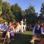 La boda de Javier Ormaechea y Masía El Folló 40
