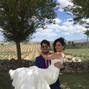 La boda de Pauli y Soto de la Reina 6