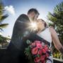 La boda de Ángela Llorente Hidalgo y Pensamento Creativo 16