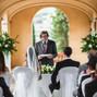 La boda de Rafael Garcia Guerrero y Pere Gomés - Maestro de Ceremonias 8