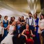 La boda de Pedro Daniel Clemente Reverte y Juanfra García Fotografía 8
