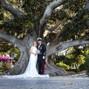 La boda de Eva Maria Ruiz Rodriguez y Alberto Mayoral 12
