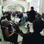 La boda de M Lopez y Ars Nova 7