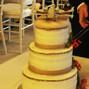 La boda de Nerea y Sabors Casolans 17