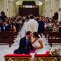 La boda de Pedro Daniel Clemente Reverte y Juanfra García Fotografía 9