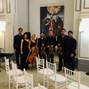 La boda de M Lopez y Ars Nova 8