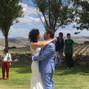 La boda de Pauli y Soto de la Reina 9