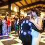 La boda de Alvaro y Son Top Fiesta 3