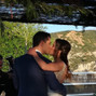 La boda de Clara Miñana y Eduardo Andés 12