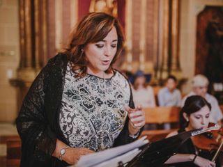 Irene Delro 2