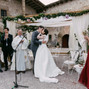La boda de Anna Compte Villaro y Els Comdals 8