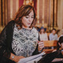 La boda de Lourdes Macarena Romero Haro y Irene Delro 6