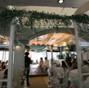 Restaurante Área Sunset 7