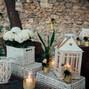 La boda de Daniela Montes y Judith Jordà 7