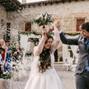 La boda de Anna Compte Villaro y Els Comdals 9
