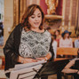 La boda de Lourdes Macarena Romero Haro y Irene Delro 8