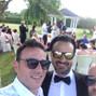 La boda de ANABEL y Mas Palau 1